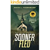 Sooner Fled: Oak Valley Secrets 1