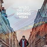 Domingo Vogel (Vinyl LP + Download Code) [Vinyl LP]