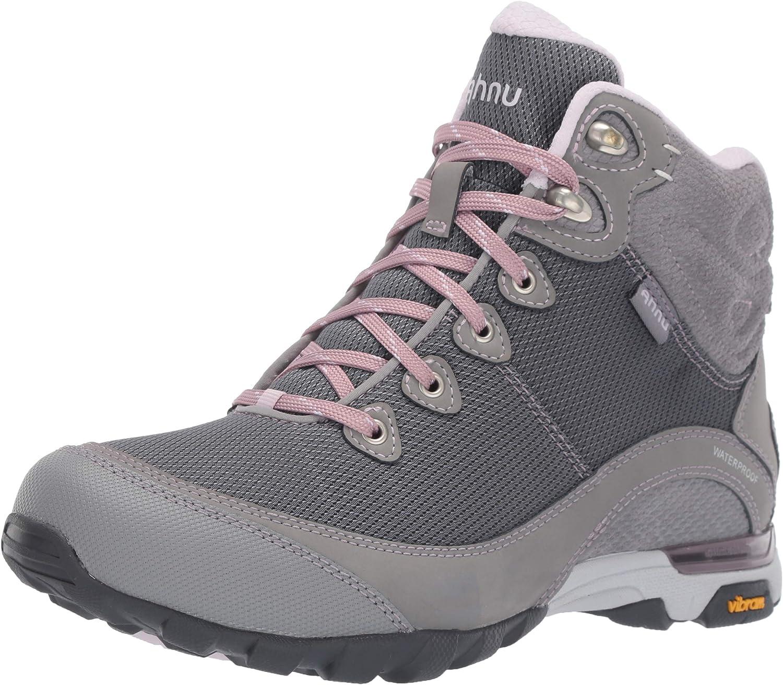 Teva Women s Sugarpine II Waterproof Ripstop Boots