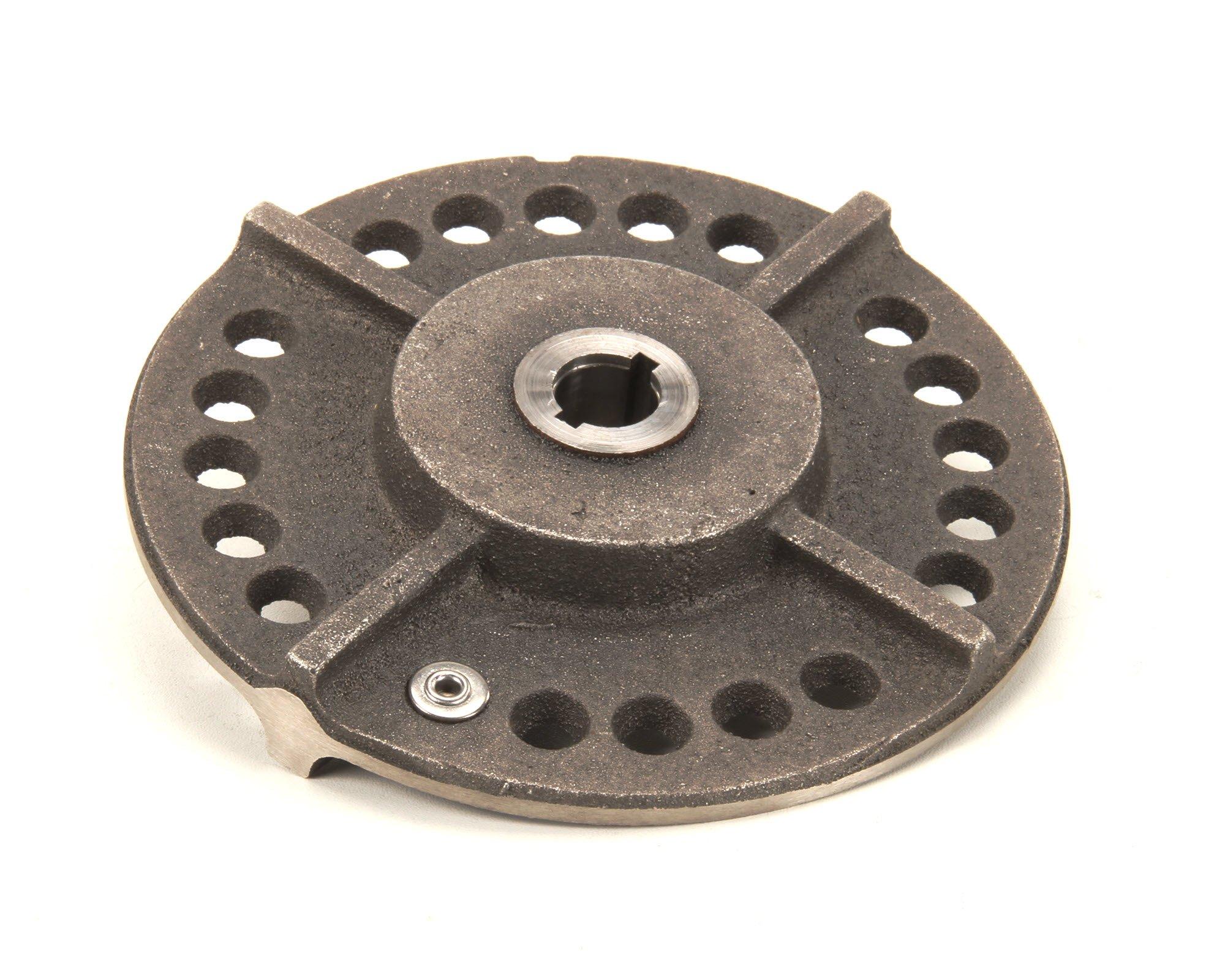 Insinkerator 12946ZZ Rotor Shredder