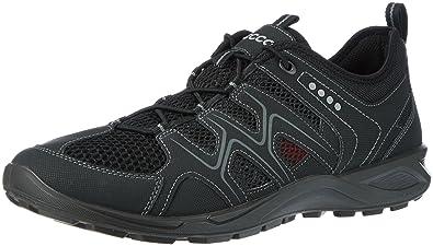 b57b5ead8c5d ECCO Men s Terracruise Multisport Outdoor Shoes  Amazon.co.uk  Shoes ...