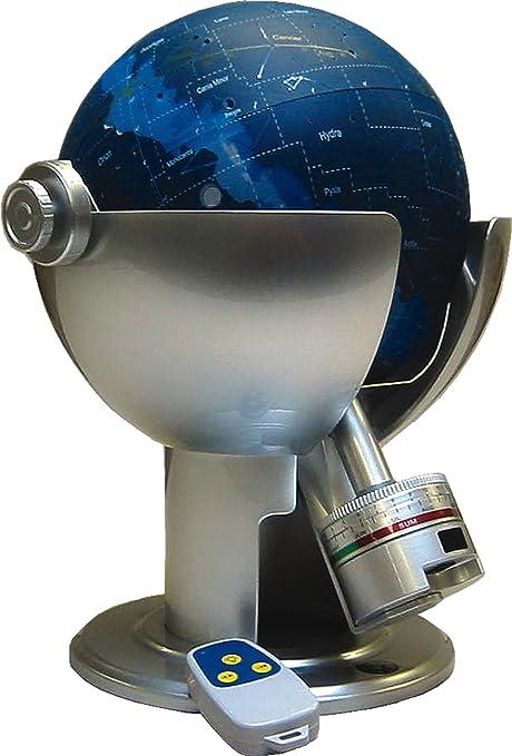 iOptron livestar Mini Planetarium: Amazon.es: Electrónica