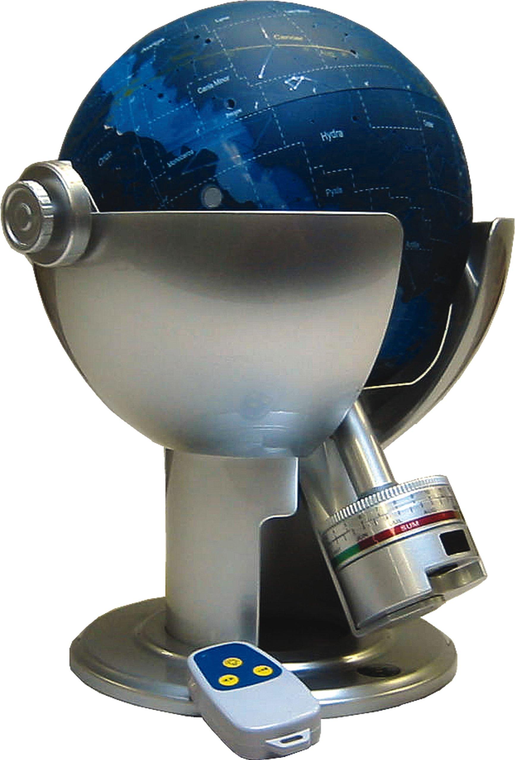 iOptron LiveStar Mini Planetarium by iOptron