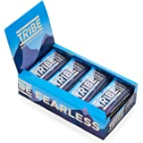 Tribe Infinity Energy Bars (Choc Salt Caramel) - (Pack of 16)