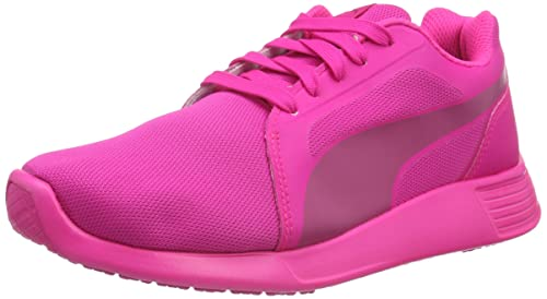 Sttrainerevof6 - Chaussures de Fitness - Homme - Rose (Pink/Purple 10) - 38 EU (5 UK)Puma TU76s