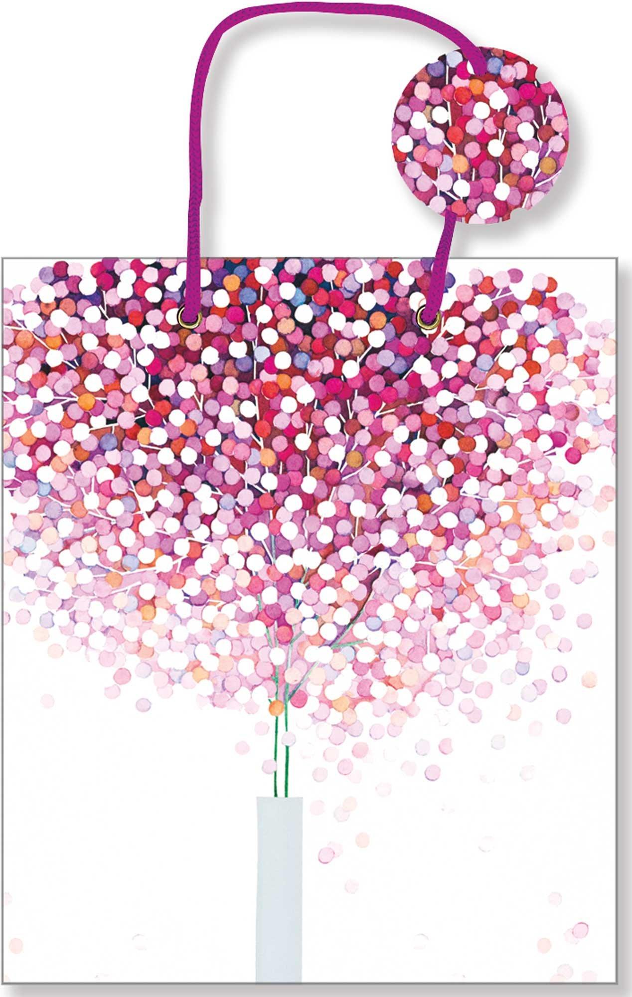 Read Online Lollipop Tree Gift Bag ebook