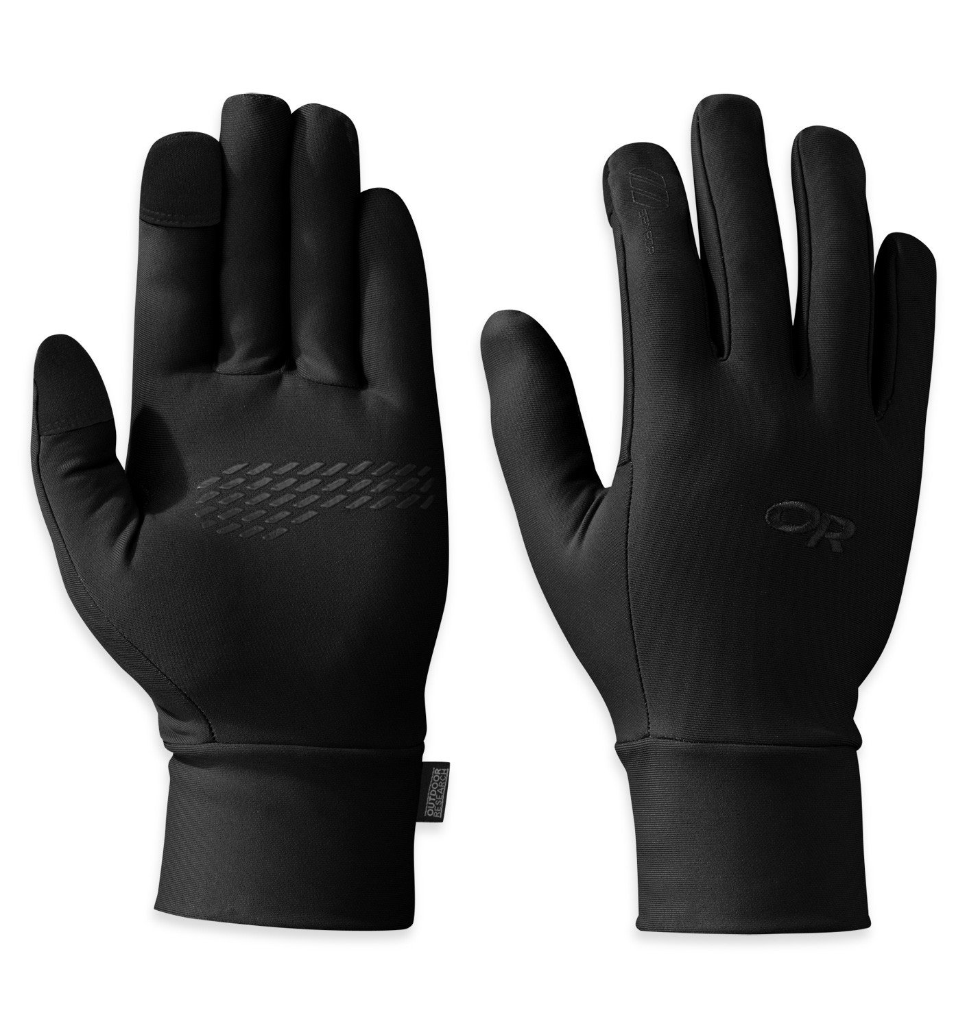 Mens gloves next - Amazon Com Outdoor Research Men S Pl Base Sensor Gloves Sports Outdoors