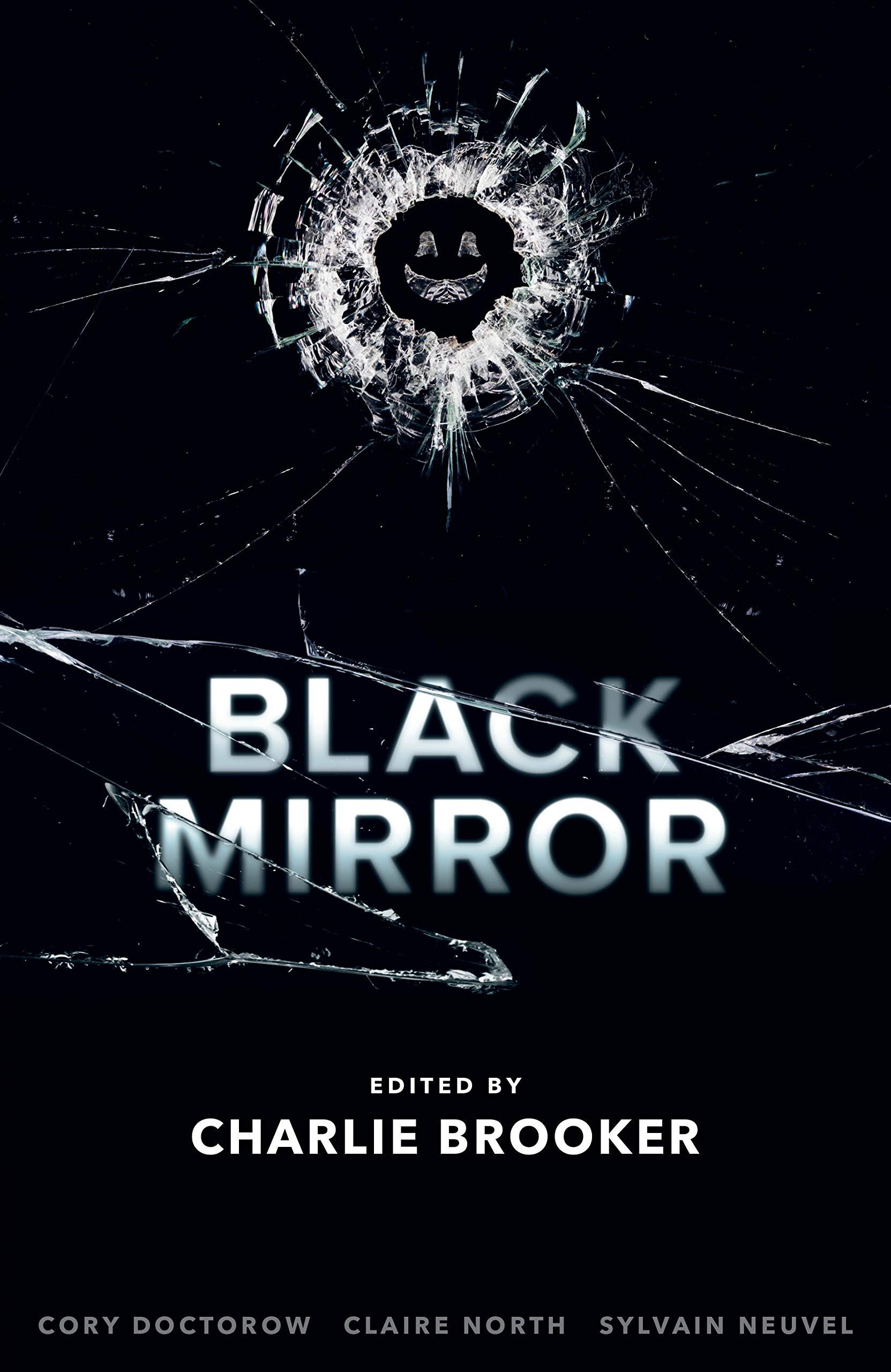 """Résultat de recherche d'images pour """"Black Mirror"""""""