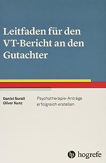 Mai 2007 Heinz Liebeck Rudi Merod dgvt-Verlag 3871590673 15 Verhaltenstherapeutische Fallberichte für die Ausbildung zum Psychologischen Psychotherapeuten// zur Psychologischen Psychotherapeutin Taschenbuch