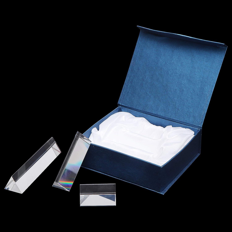 ETA SAMSUNG accessori per il vuoto NILFISK 35 mm EINHELL SIEMENS MIELE KARCHER Piccolo Piano spazzola Aspirapolvere testa dellattrezzo compatibile con BOSCH PANASONIC PROFI MOULINEX
