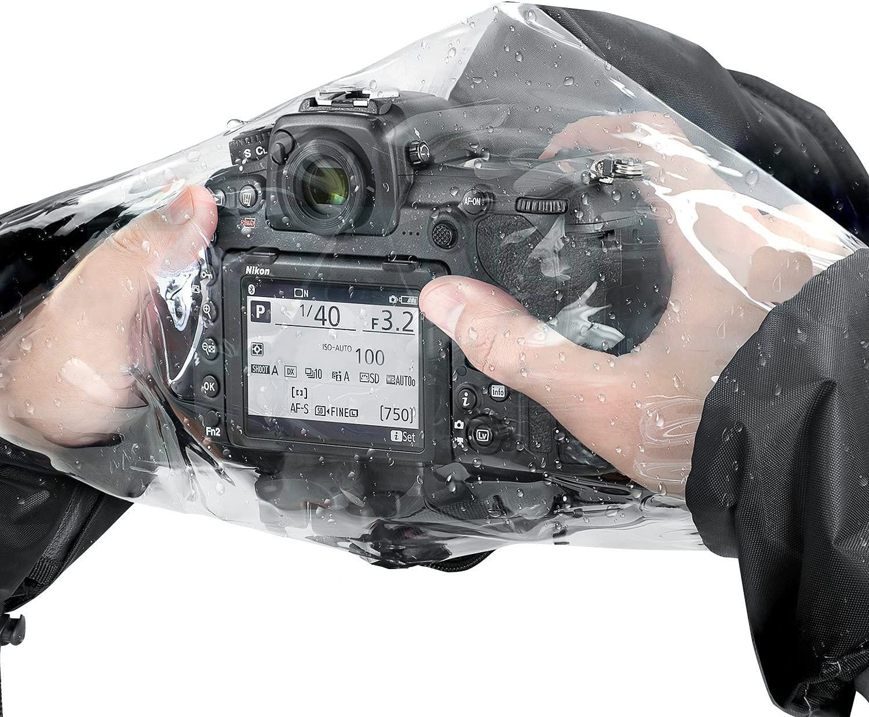 Kamera Regenschutzhülle Meersee Kamera Schutz Für Elektronik