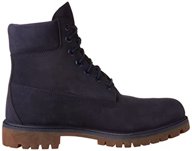 0702943ed9a Amazon.com | Timberland Men's 6-Inch Premium Waterproof Boot | Oxford &  Derby