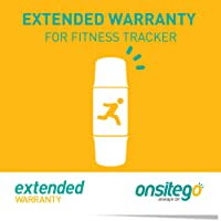 OnsiteGo for Fitness Trackers (Multicolour)