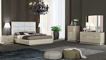 Stupendous Amazon Com American Eagle Furniture Ns P108 Charlotte Download Free Architecture Designs Jebrpmadebymaigaardcom