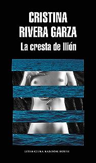 La cresta de Ilión (Spanish Edition)