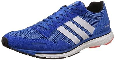 Adidas Adizero 3 Au Revoir À Stimuler L'inde isuEw1n38