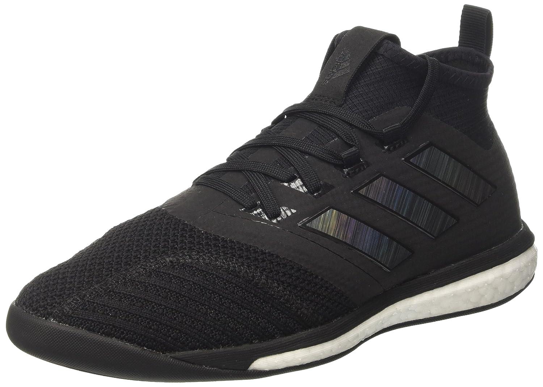Adidas Herren Ace Tango 17.1 Tr Fußballschuhe