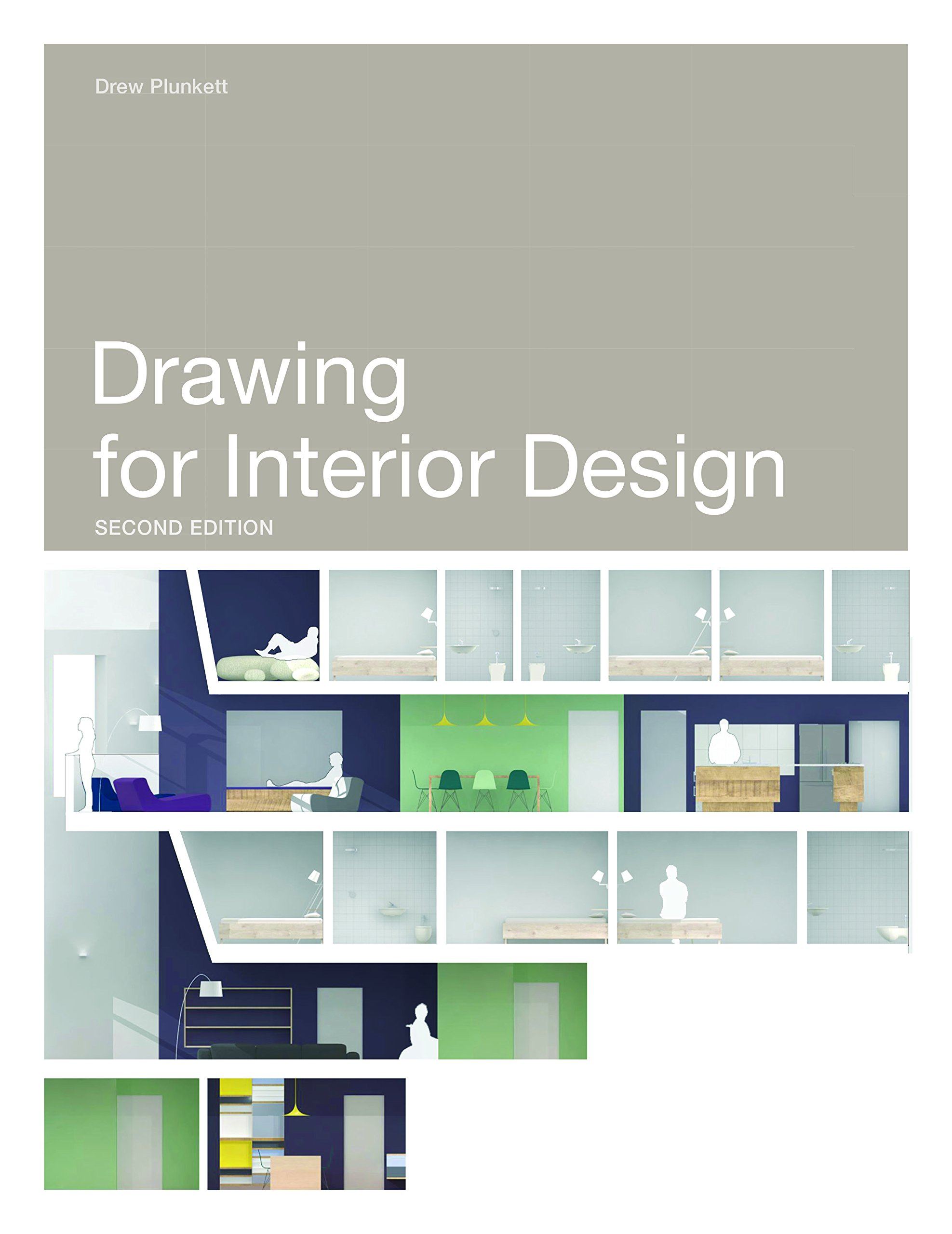 Drawing For Interior Design 2nd Edition Kindle Edition By Plunkett Drew Arts Photography Kindle Ebooks Amazon Com,Palm Mehndi Beginner Easy Simple Mehndi Designs For Kids
