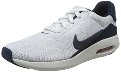 Nike Men's Air Max Modern Flyknit Running Shoe