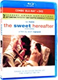 The Sweet Hereafter [Blu-ray + DVD]