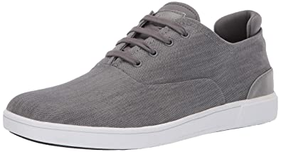 78964257e4e Steve Madden Men s Fathom Sneaker
