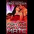 Fighting For Their Mate (Interstellar Brides® Book 12)