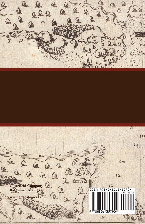 Companions of Champlain: Founding Families of Quebec, 1608-1635. With 2016  Addendum: Denise Larson: 9780806357904: Amazon.com: Books