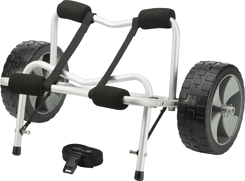 Associated product image for Kayak & Canoe Cart