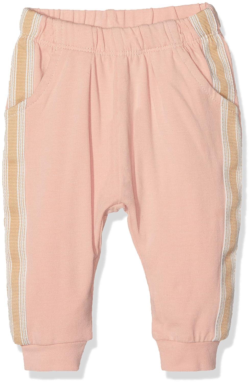 NAME IT Nbfnelina Pant, Pantalones para Bebés 13157468