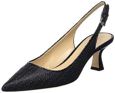 Dei Mille Damen 51a1107 Geschlossene Sandalen