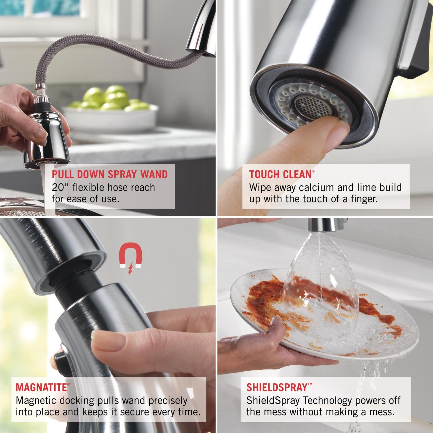 watch youtube reports faucets best kitchen consumer