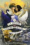 School For Good & Evil 4 Quests For Glor