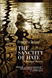 The Sanctity of Hate: A Medieval Mystery #9 (Medieval Mysteries)