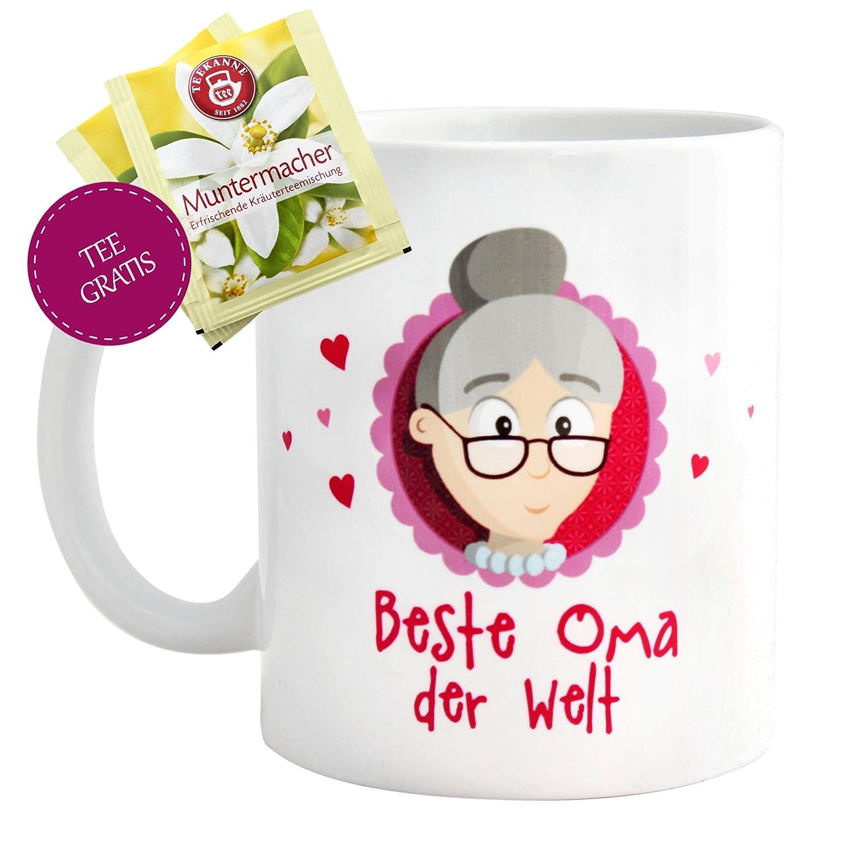 Großzügig Geschenk Ideen Für Eine Küche Tee Zeitgenössisch - Küchen ...