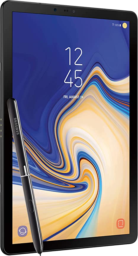 Amazon.com: Samsung Galaxy Tab S4 10.5
