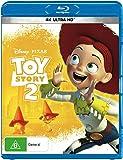 Toy Story 2 (4K Ultra HD)