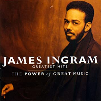james ingram find 100 ways free mp3 download