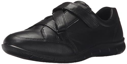 buy online 5d7a6 04093 Ecco BABETT Damen Slipper