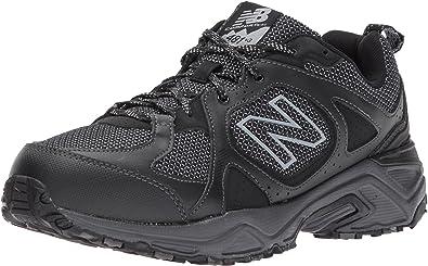 New Balance 481v3 Tenis para Correr para Hombre