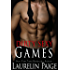 Dirty Sexy Games (Dirty Games Book 2)
