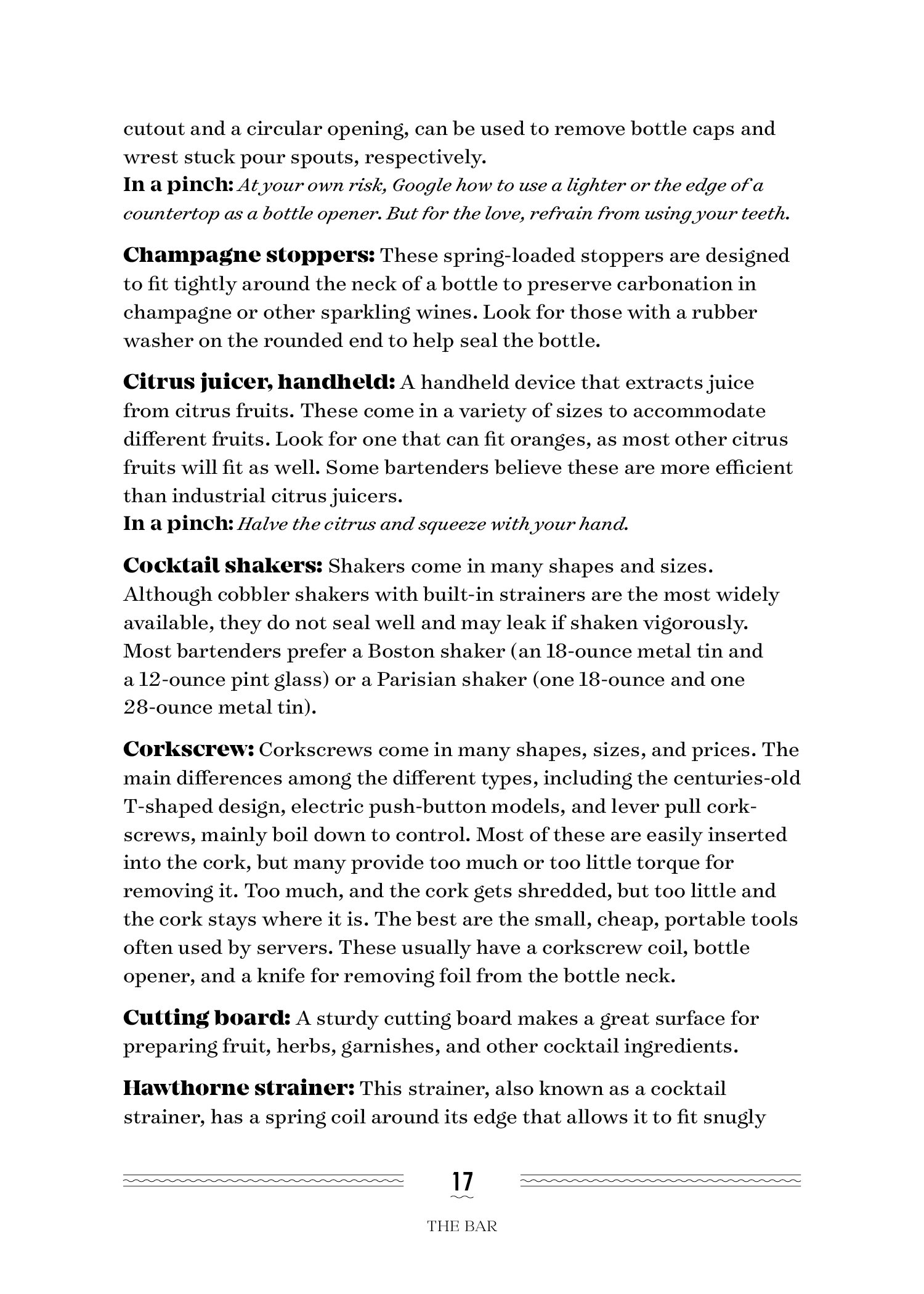 the classic u0026 craft cocktail recipe book the definitive guide to mixing perfect cocktails from aviation to zombie clair mclafferty