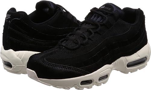 Nike Angesagte Air Max 95 LX Sneaker Sneaker Turnschuhe