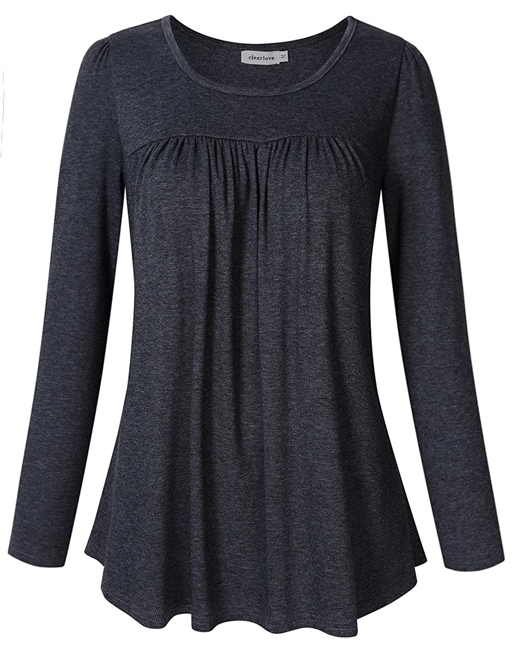 2b8e5bc939814 Top 10 wholesale Size 14 Styles Flattering - Chinabrands.com