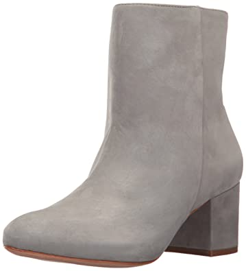 Women's Lupe Ankle Boot