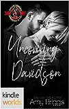 Special Forces: Operation Alpha: Uncovering Davidson (Kindle Worlds Novella)
