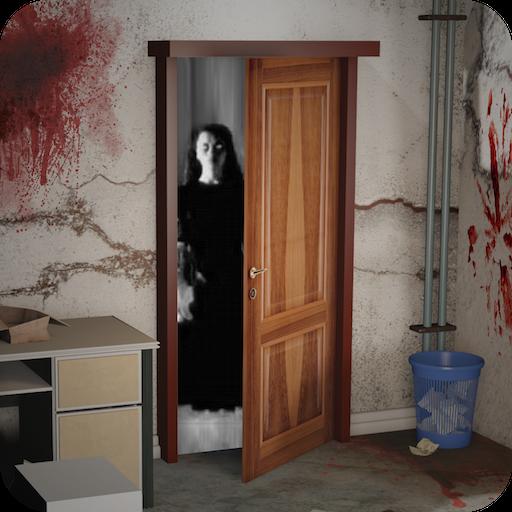Escape The Terror Room Amazon Com Br Amazon Appstore