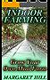 Indoor Farming: Grow Your Own Mini Farm: (Mini Farming, Indoor Gardening) (English Edition)
