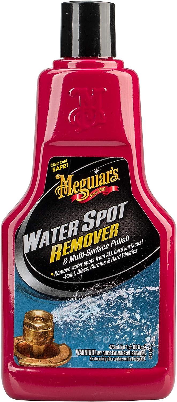 Meguiar's Water Spot Remover