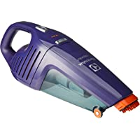 Electrolux ZB5108 Cordless Handheld Vacuum Cleaner