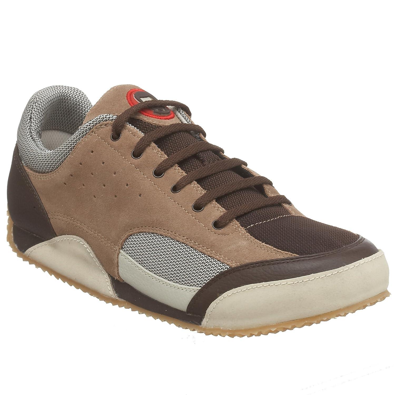 aito laatu julkaisutiedot uusi korkea Filativa Men's Rock Chang Italian Sport Shoe, Fwn/Exp/LTT ...